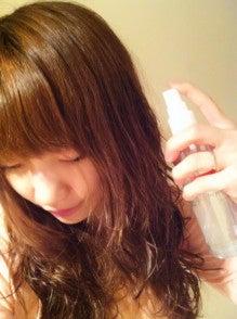 ももオフィシャルブログPowered by Ameba-IMG_5275.jpg