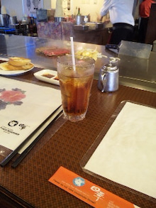 福岡29歳新米ママのブログ。☆・:*:沖縄で子育て*:.☆-110625_122529.jpg