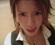 歌舞伎町ホストクラブ AAA:龍咲 豪の『☆豪ing My way☆』-F1000791.jpg