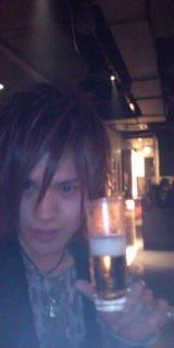 歌舞伎町ホストクラブ AAA:龍咲 豪の『☆豪ing My way☆』-F1000786.jpg