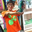 一人でも多くの笑顔に出会える様に@七ヶ浜夏祭りWa-syoiの記事より