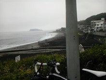 VMAX適当バイク生活。。。-DSC_0270.JPG