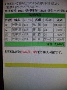 早稲田ドクター日記(旧早稲田MBA日記) ~男芸者のアカデミズムへの挑戦~-110626_153613.jpg
