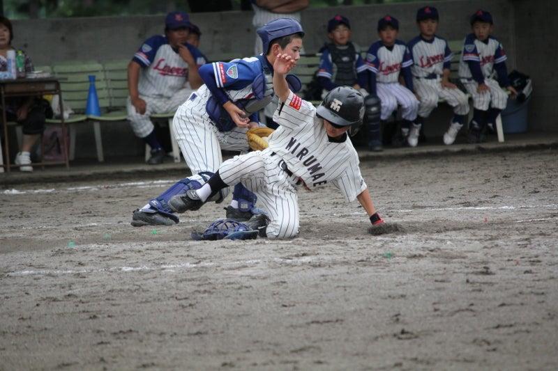 岩手県スポーツ少年団|岩手県体育協会