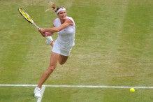 みんなでテニスがじょうずになる講座-win11-09