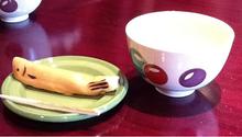 ∞ 和文化 茶の湯 ∞