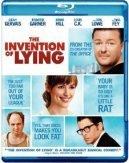 勝手に映画紹介!?-The Invention of Lying