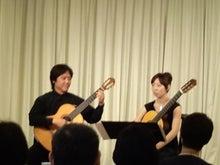 ギタリスト瀬戸輝一のブログ-HI3H0309.jpg