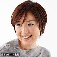 女優・高岡早紀の妹で、元サッカー選手の本田の元妻、高岡由美子が本田 ...