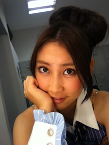 近野莉菜オフィシャルブログ「ちかりーなのみらくるあわー」Powered by Ameba-IMG_8356.jpg