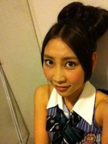 近野莉菜オフィシャルブログ「ちかりーなのみらくるあわー」Powered by Ameba-IMG_8819.jpg