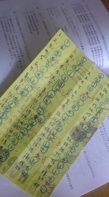 某~!?くぼ食堂★ドタバタ記-20110628104536.jpg
