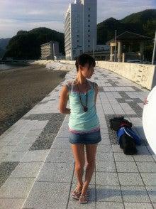 藤江れいなオフィシャルブログ「Reina's flavor」Powered by Ameba-IMG_6531.jpg
