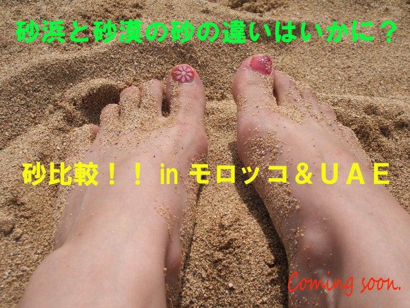 ゆめのブログ 旅行日記☆