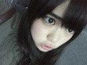 前田亜美オフィシャルブログ「Maeda Ami Official Blog」Powered by Ameba-P1004086.jpg