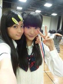 NMB48オフィシャルブログpowered by Ameba-DSC_1034.JPG