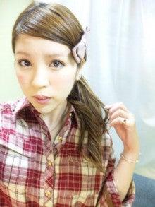 坂口杏里オフィシャルブログ「ANRI ROOM」powered by Ameba-110620_220939.jpg