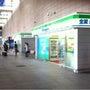 上海の空港