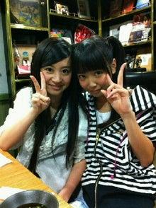 NMB48オフィシャルブログpowered by Ameba-IMG_2417.jpg