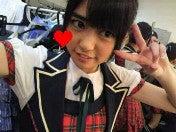 前田亜美オフィシャルブログ「Maeda Ami Official Blog」Powered by Ameba-P1004088.jpg