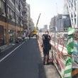 東京の新「賃貸」エリ…