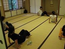 田園調布クラブ ~ スキルアップ!地域活性化活動 ~
