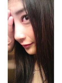 NMB48オフィシャルブログpowered by Ameba-110628_0111~020001.jpg