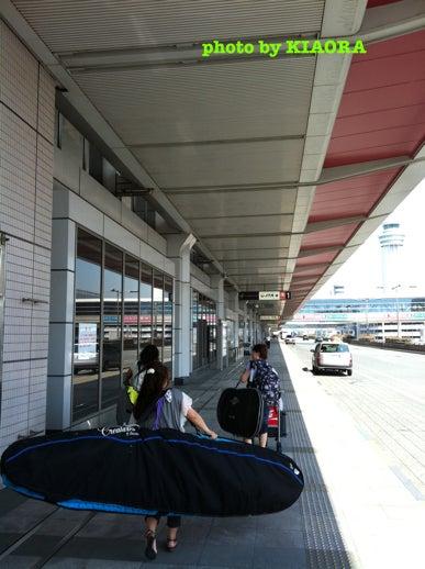 東京発~手ぶらで誰でも1からサーフィン!キィオラ サーフスクール&アドベンチャー ブログ-EC20110629093121.jpeg