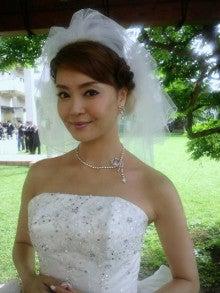 観月ありさオフィシャルブログ Powered by Ameba-201106291045000.jpg