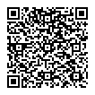 好感度UPメイクレッスン~自分でできる簡単・キレイ!雰囲気美人-メイクレッスン携帯用申込みフォーム