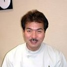 $インプラント・審美歯科・ホワイトニングの治田歯科医院情報センター