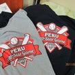 2011年 ペルーオ…