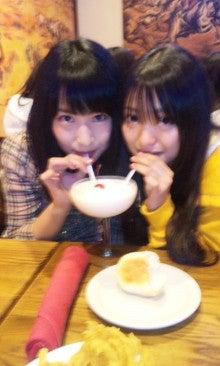 北原里英オフィシャルブログ「さんじのおやつ」by Ameba-image0450.jpg