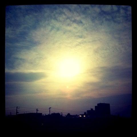 photo:06
