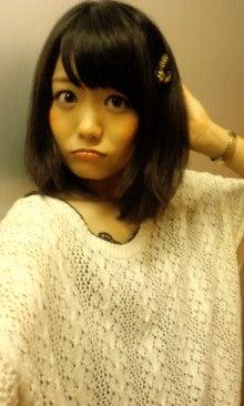 \くめちゃん*Blog/-110628_2123~01.jpg