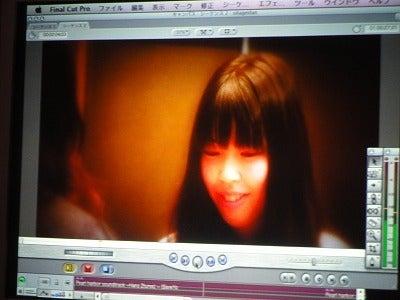 NPO!「日韓次世代交流映画祭」公式ブログ