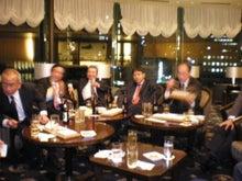 東京姉水会事務局のブログ-総会2011_17
