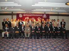 東京姉水会事務局のブログ-総会2011_03
