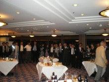 東京姉水会事務局のブログ-総会2011_07