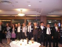 東京姉水会事務局のブログ-総会2011_11