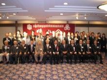 東京姉水会事務局のブログ-総会2011_05