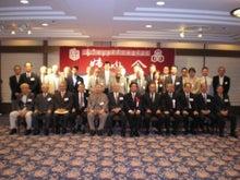 東京姉水会事務局のブログ-総会2011_04
