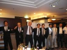 東京姉水会事務局のブログ-総会2011_12