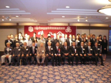 東京姉水会事務局のブログ-総会2011_06