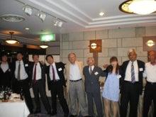東京姉水会事務局のブログ-総会2011_13