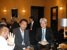 東京姉水会事務局のブログ-総会2011_19