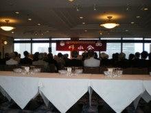 東京姉水会事務局のブログ-総会2011_01