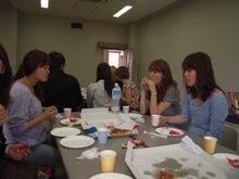 すなふきん2011