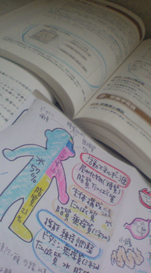 某~!?くぼ食堂★ドタバタ記-20110630111659.jpg