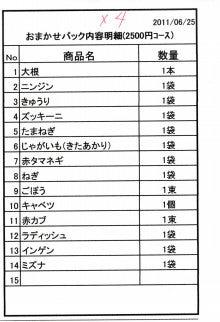 EMあんしん野菜の良さを伝えるページ-6.25meisai